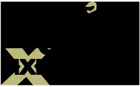 MXFotografie.de Logo